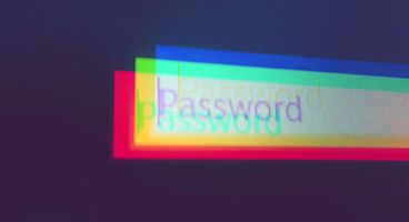 Hackers Can Steal Windows Login Credentials Without User Interaction - Cyber security news