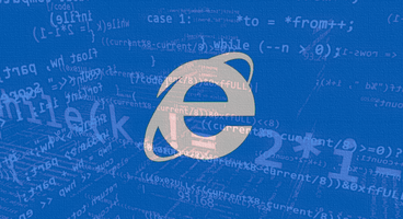 New Microsoft Edge Browser Zero-Day RCE Exploit in the Works - Cyber security news