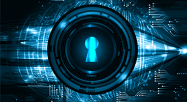 DLL Cryptomix Ransomware Variant Installed Via Remote Desktop - Cyber security news