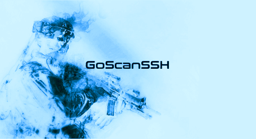 GoScanSSH Malware Avoids Government and Military Servers - Cyber security news
