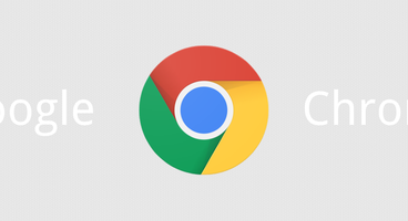 Google Chrome May Add a Permission to Stop In-Browser Cryptocurrency Miners