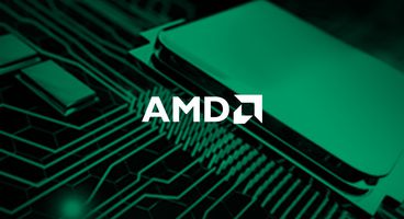 Microsoft Pauses Rollout of Windows Meltdown and Spectre Patches for AMD Devices - Cyber security news