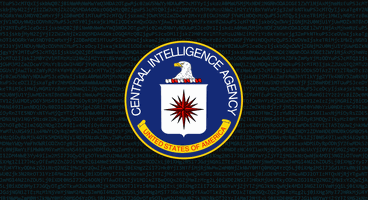 CIA Porn Extortion Scams Now Use Password Protected PDFs - Cyber security news