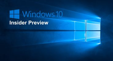 Windows 10 Insider Build 16278For PC Released with only Bug Fixes - Cyber security news