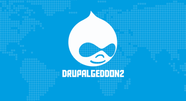 Big IoT Botnet Starts Large-Scale Exploitation of Drupalgeddon 2 Vulnerability - Cyber security news