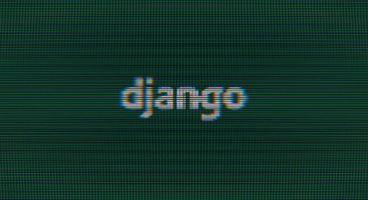 Misconfigured Django Apps Are Exposing Secret API Keys, Database Passwords - Cyber security news