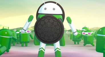 Android Oreo Bug Bypasses WiFi to Use Mobile Data and Incur Extra Costs - Cyber security news