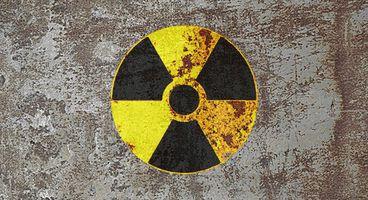 HookAds Malvertising Installing Malware via the Fallout Exploit Kit - Cyber security news