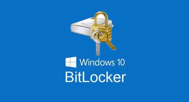 Microsoft Releases Info on Protecting BitLocker From DMA Attacks - Cyber security news
