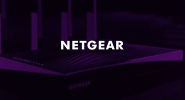 Security Updates Available for Popular Netgear Routers - Cyber security news