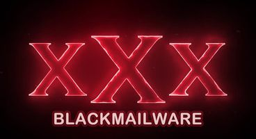 BlackMailware Found On Porn Site Threatens to Report Users are Spreading Child Porn - Cyber security news