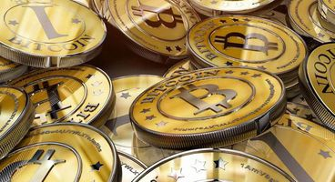 Ad Trackers on E-Commerce Sites Can Unmask Bitcoin Transactions - Cyber security news