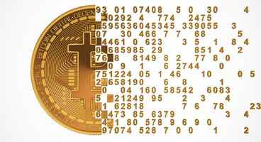 Old JavaScript Crypto Flaw Puts Bitcoin Funds at Risk - Cyber security news