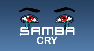 StorageCrypt Ransomware Infecting NAS Devices Using SambaCry - Cyber security news