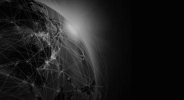 DDoS Attacks Are $10 per Hour on the Dark Web