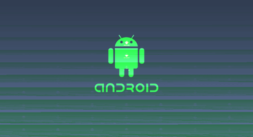 Android Devices Targeted by New Monero-Mining Botnet - Cyber security news