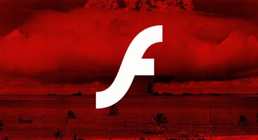 New Adobe Flash Zero-Day Spotted in the Wild - Cyber security news