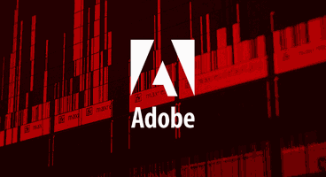 Adobe Patch Tuesday Is Out With Fixes for Flash Player, Acrobat, Reader, More