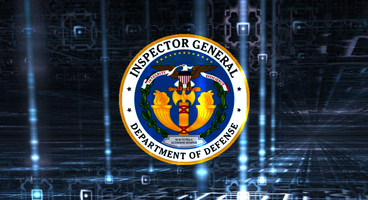 Hundreds of Cybersecurity Risks Still Affecting the Pentagon - Cyber security news - Government Cyber Security News