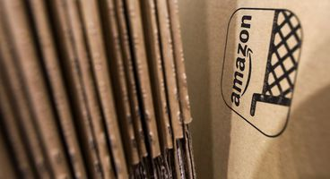 Amazon Gets Help From State AG in Marketplace Fraud Fight