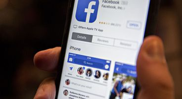 Germany Raises Pressure on Facebook on Data Privacy Rules - Government Cyber Security News