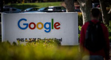 Google Privacy Settlement Gets Scrutiny From U.S. Supreme Court