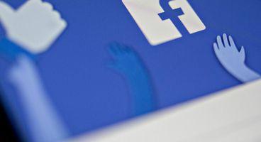 Facebook Faces Indonesian Police Investigation Over Data Breach