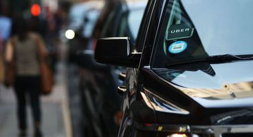 Uber Hack Shows Vulnerability of Software Code-Sharing Services - Cyber security news