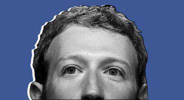 How Facebook's Political Unit Enables the Dark Art of Digital Propaganda - Cyber security news