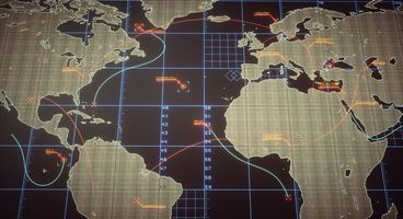 Cyberwar, How Nations Attack Without Bullets Or Bombs