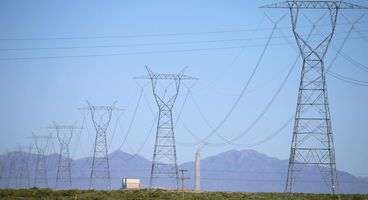 'Cyber Blindspot' Threatens Energy Companies Spending Too Little
