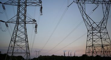 U.S. Proposes New Cyber Security Controls to Protect Power Grid