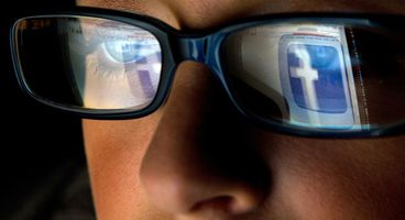 Facebook Judge Frowns on Bid to Toss Biometric Face Print Suit