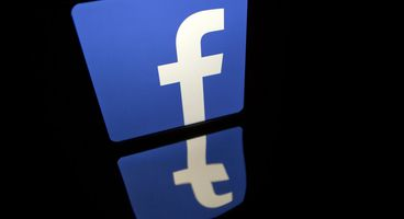Facebook to Add 'Clear History' Tool to Let Users Scrub Web Data - Cyber Security Social Media