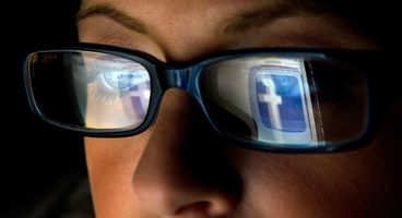 Facebook Says 99% of IS, Al Qaeda Content Spotted by AI