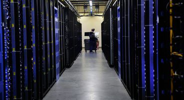 Facebook Is Watching You, Belgian Privacy Agency Warns in Court - Cyber Security Social Media