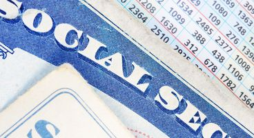 Social Security Numbers and Other Data Accessed by SEC Hackers