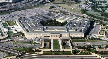 The U.S. Military's Favorite Cyber Platform - Cyber security news