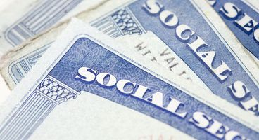 The White House and Equifax Agree: Social Security Numbers Should Go