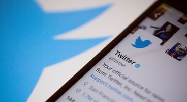 Twitter's Crackdown on Fake Accounts Will Make You Look Less Popular - Cyber security news