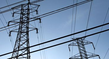 Wall Street Has a $1.7 Billion Bet on the Rising Risk of Grid Attacks - Cyber security news