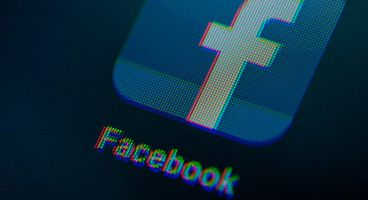 Facebook Is Looking for Employees With National Security Clearances