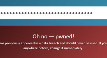 Download 306,000,000 cracked passwords and make sure you're not using one of them