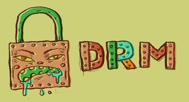 World Wide Web Consortium abandons consensus, standardizes DRM with 58.4% support, EFF resigns - Cyber security news