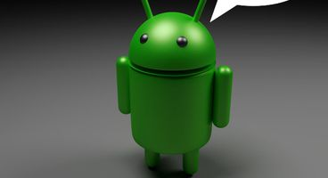 Tweaks made to Android OS are causing massive security holes - Cyber security news