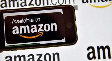 Amazon buys Cambridge cybersecurity firm Sqrrl