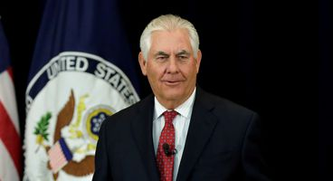 Cyber Diplomacy Act gives cyber the importance it needs at the State Department
