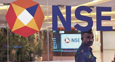 India: NSE flags concern over potential cyber attacks on financial market - Cyber security news