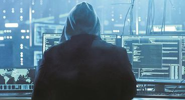Banks most vulnerable to cyber attacks, must strengthen software: Expert - Cyber security news