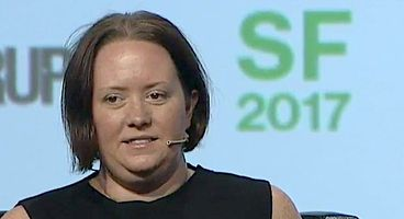 Google security chief says 'I delete all the love letters from my husband' because of hackers